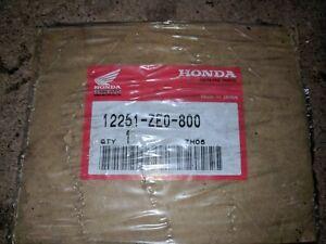 HONDA GX110 Zylinderkopfdichtung 12251-ZE0-800