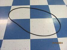1 5 Befco Belts Befco 000 8670 Befco 8670 C30 Rd5 Models We Sell Blades
