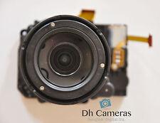 NEW LENS ZOOM UNIT For Sony Cyber-shot DSC-HX100 Digital Camera Repair Parts
