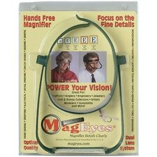 MagEyes Magnifier - 071942