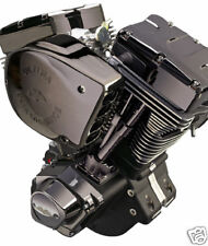 ULTIMA BLACK GEM MOTOR,113 C.I.120 HP.WITH 120LB.TORQUE