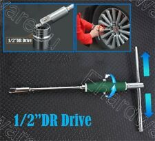 """1/2""""DR Rotating T-Handle Drive Wrench With Sliding T-Bar (STWS12)"""