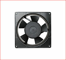 AC Small Kitchen Exhaust Fan SIZE:6.70inches(17x17x5cms)Material:Aluminium,Black
