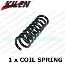 Kilen suspensión trasera de muelles de espiral para Mercedes Clase E parte No. 57123