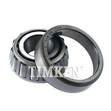 Wheel Bearing Set SET1 Timken