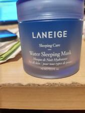 Laneige Water Sleeping Mask 70ml US Seller