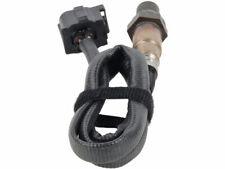 Downstream Oxygen Sensor For Dodge Sprinter 2500 3500 SLS AMG JB79T3
