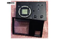 Stiebel Eltron - Eurotron SR2.1 - 255551 Heizungsregler - Regelung - Steuerung