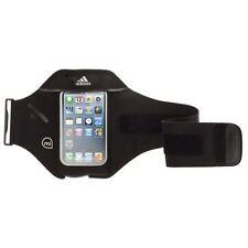 Accessoires adidas iPhone 5c pour téléphone portable et assistant personnel (PDA)