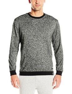 $39 Kenneth Cole Reaction Men's Sleep T-Shirt.