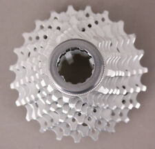 Campagnolo Chorus Ghibli 11 Speed TT Bike Bicycle Cassette 11-21 CS12-GH1111 NOS