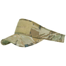 Pentagon Visor militaire Casquette de Baseball Airsoft Hommes Chapeau PentaCamo