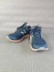 NEW BALANCE FRESHFOAM 1080 WOMEN'S RUNNING JOGGING SIZE UK4.5 (31)