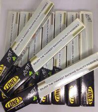 Cones Basic Original King Size 12 Pcs Per Pack 10 Packs- 120Pcs Total