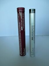 Blinc Mascara Amplified-Nero - 7.5ml Lunghezza & Volume-RIVENDITORE AUTORIZZATO