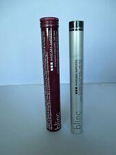 Blinc Mascara Amplified - Black - 7.5ml Volume & Length - Approved Stockist