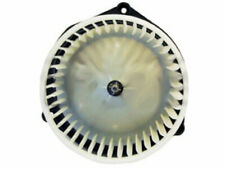 For 1993-2002 Saturn SC1 Blower Motor Front TYC 92652SG 1994 1995 1996 1997 1998