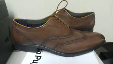 Hush Puppies Men's Griffin Maddow Size 9.5  HM01239-200