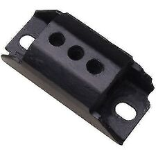 Trans-Dapt Performance Products 9442 Rubber/Steel Transmission Mount
