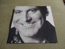 "RARE! CD NEUF ""Michel DELPECH - BEST OF"" 23 titres"