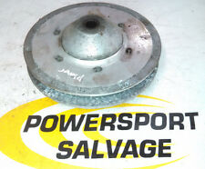 Yamaha Phazer Snowmobile Secondary Clutch Driven 480 485 Exciter 84 85 86 87 88