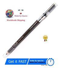 MUA Makeup Academy Eyebrow Pencil - Brunette