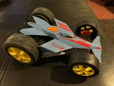 Hot Wheels Toy State 2015 Flipping Fury