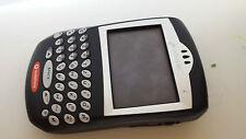 Telefono Cellulare Blackberry 7290