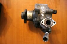 AUDI A4 AVANT (8K5, B8) (11.07-12.15) POWER STEERING PUMP 8K0145154B