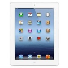 Apple iPad 2 32GB Wi-Fi Blanco Tablet