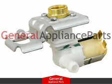 Kenmore Estate Roper Dishwasher Water Inlet Fill Valve 8531669 8531351 8268572
