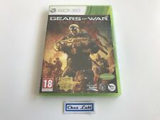 Gears Of War Judgment - Microsoft Xbox 360 - PAL FR - Neuf Sous Blister