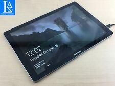 ✅Samsung Galaxy TabPro S SM-W700 128GB/256GB 12in 2-in-1 Tablet / Laptop Win10  