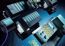 Lotto Siemens PLC S7 ET200