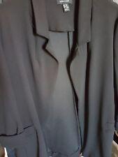 newlook Jacket