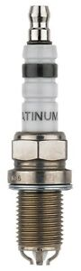 Bosch 6743 Platinum Plug
