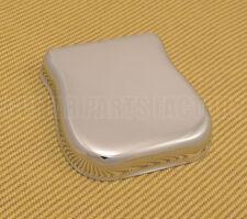 099-2271-100 Genuine Fender Chrome Bridge Cover/Ashtray Vintage Telecaster/Tele