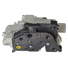Actuador de la cerradura de puerta para VW Passat AUDI A4 A5 Q5 Q7 TT 8J1837016A