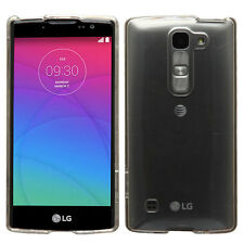 T-Clear Phone case for LG H443 (Escape 2)