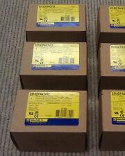 8910DPA43V02 -  DP Contactor - 8910DPA43VO2  -------------> BRAND NEW