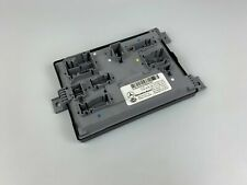 Mercedes Benz E Class W213 Rear SAM Signal Acq Control Module unit A2139003208