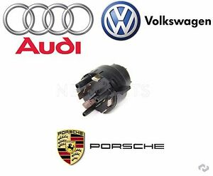 For Audi 100 200 500 A4 A6 Ignition Switch OEM 4A0 905 849 B