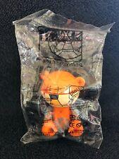 "Play Imaginative Trexi - Touma's ""Knucklebear Waver"" Mini Figure - SEE DESC!"
