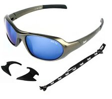 50d3a41eac33c Men s Sport Rapid Eyewear Sunglasses for sale