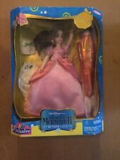 Toys Are Us Exclusive Melody doll The Little Mermaid 2 Return To The Sea