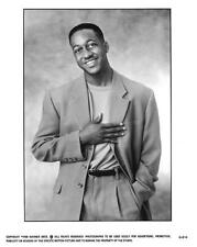 "Jaleel White in ""Quest For Camelot"" 1998  Orig. Promotional Photo"