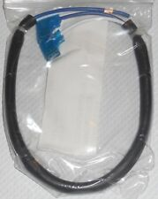 Baumatic Daewoo Sandstrom Fridge Freezer Connection Wire Of Compressor 20050009