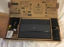 BT Home Hub 6 SMART HUB INFINITY / PLUSNET Fiber Modem Router WIFI WIRELESS NEW