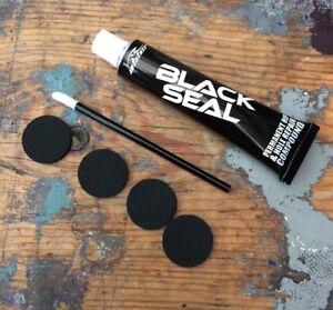 Wetsuit Repair Kit  Repair Kit Like Black Witch And Neoprene Queen GLU