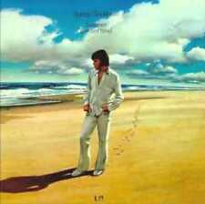"""BOBBY GOLDSBORO """"Summer (The First Time)"""" BRAND NEW FACTORY SEALED 1973 UA LP"""